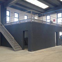 Capannone-industriale-Palazzolo-sull-oglio