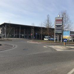Centro-commerciale-castel-leone-2