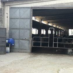 Erreci-Costruzioni-agricolo-1