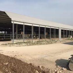 Erreci-Costruzioni-agricolo-7