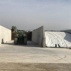 Erreci-Costruzioni-agricolo-8
