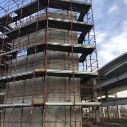Opere-in-cemento-armato-in-elevazione-zingonia-3