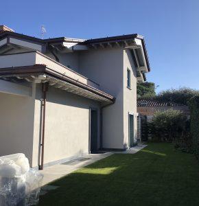 Ristr-Villa-Forte-dei-marmi