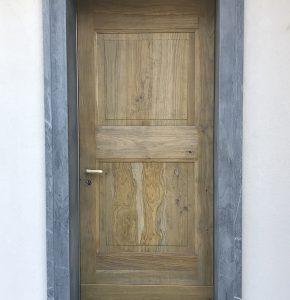 Ristr-Villa-Forte-dei-marmi-dettagli02