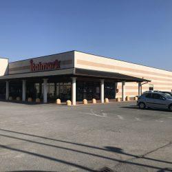 Supermercato-Palazzolo-sull-oglio