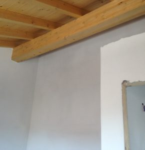 Tetto-in-legno-Longhena