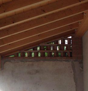 Tetto-in-legno-Longhena04
