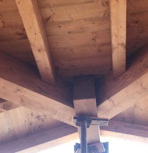 Tetto-in-legno-Pantigliate-1
