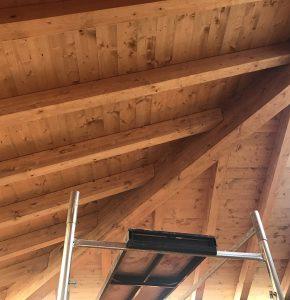 Tetto-in-legno-Pantigliate-2
