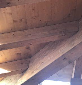 Tetto-in-legno-Pantigliate