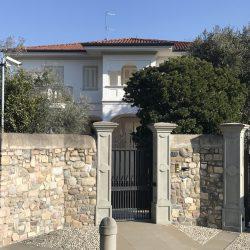 Villa-Liberty-Franciacorta-2