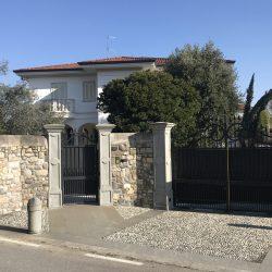 Villa-Liberty-Franciacorta