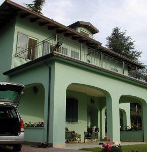 Villa-sale-marasino