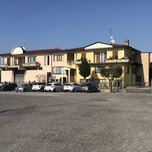 palazzine-uffici-con-abitazione-adro