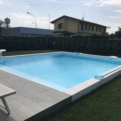 Piscina-San-Pancrazio-dettagli