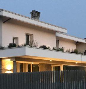 Ristrutturazione-Erreci-Villa-S_Pancrazio04