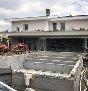 Ristrutturazione-Erreci-Villa-S_Pancrazio05