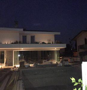 Ristrutturazione-Erreci-Villa-S_Pancrazio07