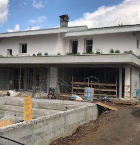 Ristrutturazione-Erreci-Villa-S_Pancrazio09