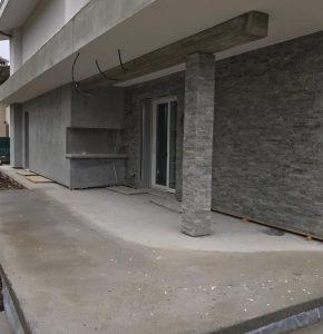 Ristrutturazione-Erreci-Villa-S_Pancrazio11