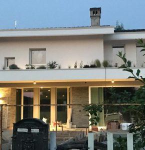Ristrutturazione-Erreci-Villa-S_Pancrazio12