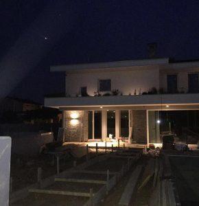 Ristrutturazione-Erreci-Villa-S_Pancrazio13