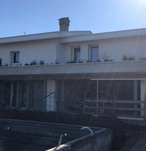 Ristrutturazione-Erreci-Villa-S_Pancrazio18