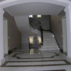 Villa-Liberty-Franciacorta-3