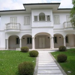 Villa-Liberty-Franciacorta-4