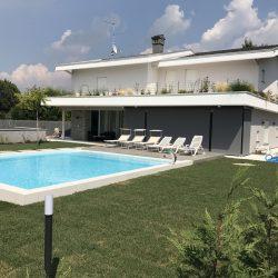 Villa-San-Pancrazio