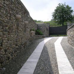 villa-liberty-adro-entrata