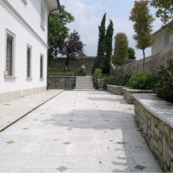 villa-liberty-adro-patio