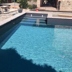 Erreci-Castellini-realizzazione-piscina01