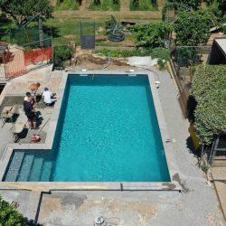 Erreci-Castellini-realizzazione-piscina02