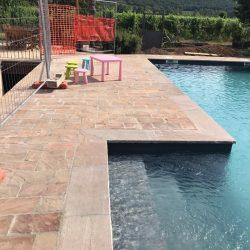 Erreci-Castellini-realizzazione-piscina03