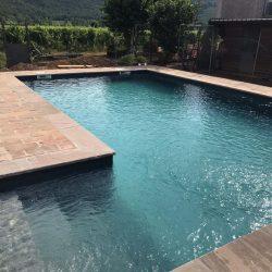 Erreci-Castellini-realizzazione-piscina05