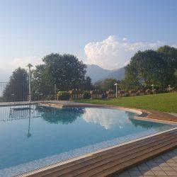 Piscina-Lago-Iseo-dettagli