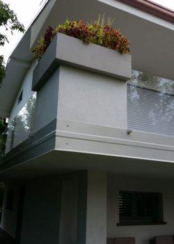 Villa-Cologne-angolo-terrazza