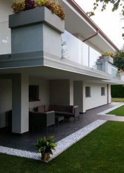 Villa-Cologne-dettagli-3