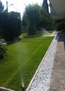 Villa-Cologne-giardino
