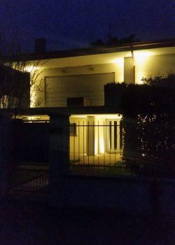 Villa-Cologne-notte