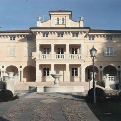 Villa-Paratico