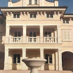 Villa-Paratico-facciata