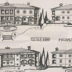 Villa-Paratico-progetto