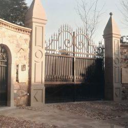 Villa-paratico-entrata