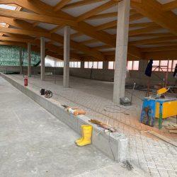 pavimenti-interni-stalla-serramenti-esterni-03