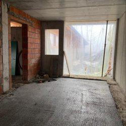 pavimenti-interni-stalla-serramenti-esterni-05