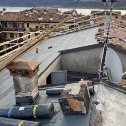 impermealizazione-tetto-clusane7