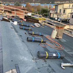 impermealizazione-tetto-clusane8