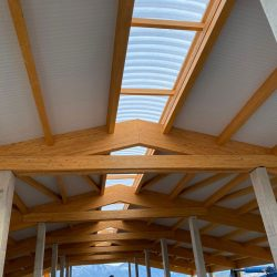 erreci_castellini-coredo-posa-tetto-legno01